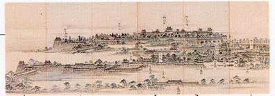紀州藩と紀州徳川家